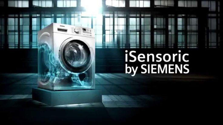 Dat ze bij Siemens niet stil staan wisten we al. De Duitse multinational biedt met de breed geïntegreerde Isensoric technologie een toepassing welke op meerdere apparaten zijn intrede heeft gedaan. Verbetering van prestaties door slimme sensoren en uitgekiende software welke ervoor zorgen dat er...
