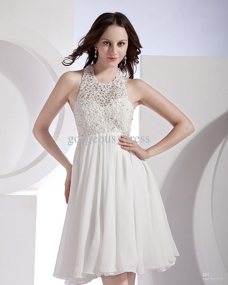 575 besten Bridesmaid Dresses Bilder auf Pinterest | Abschlussball ...