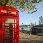London Vacation Rentals: Insider's Guide