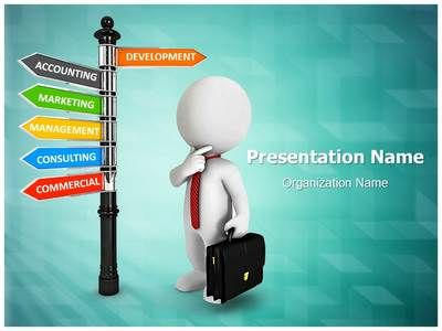 Download our professionally designed Seeking a job PPT template. This Seeking a job PowerPoint template is affordable and easy to use. Get our Seeking a job editable powerpoint template now for your upcoming presentation. This royalty free Seeking a job ppt presentation template of ours lets you edit text and values easily and hassle free, and can be used for Seeking a job, post, development, businessman, accounting and related PowerPoint presentations.