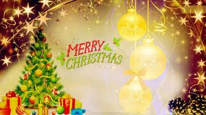 Best collection of Merry Christmas Images Greetings, pictures, Photos, Wishes Images, Movies, Pics, Xmas Images, Images HD, Pictures & Wishes, Christmas Pictures etc.