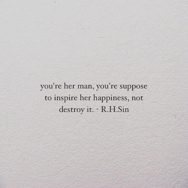 Best 25+ Being a man quotes ideas on Pinterest Be a man, My man - price quotation