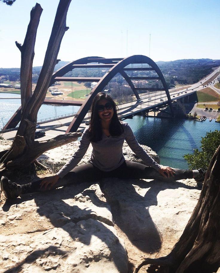 SAMAKONASANA | MID-SPLITS... #Asana #Namaste #YogaPlay #Yogi #YogaChallenge #Strength #YogaFlow #PracticeAndAllIsComing #IGYoga #Yoga #Flexibility #YogaEveryday #Fitness #YogaEverywhere #Balance #YogaPractice #YogaInspiration #Practice #YogaLife #CrazySexyYoga #YogaLove #Yogini #YogaJourney #SelfTaughtYogi