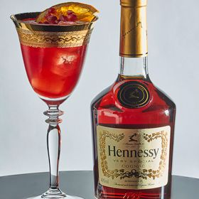 Hennessy marks 60th Gold Cup with short film
