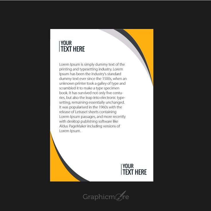Corporate Psd Letterhead Template Psd File: Best 25+ Sample Letter Head Ideas On Pinterest