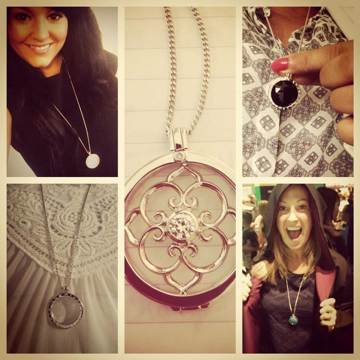 Emozioni necklaces from Hot Diamonds are a great gift idea! Choose your coin keeper and then pick out your coins to switch in and out! There's a coin for every style and look! Stop in and see our large selection!