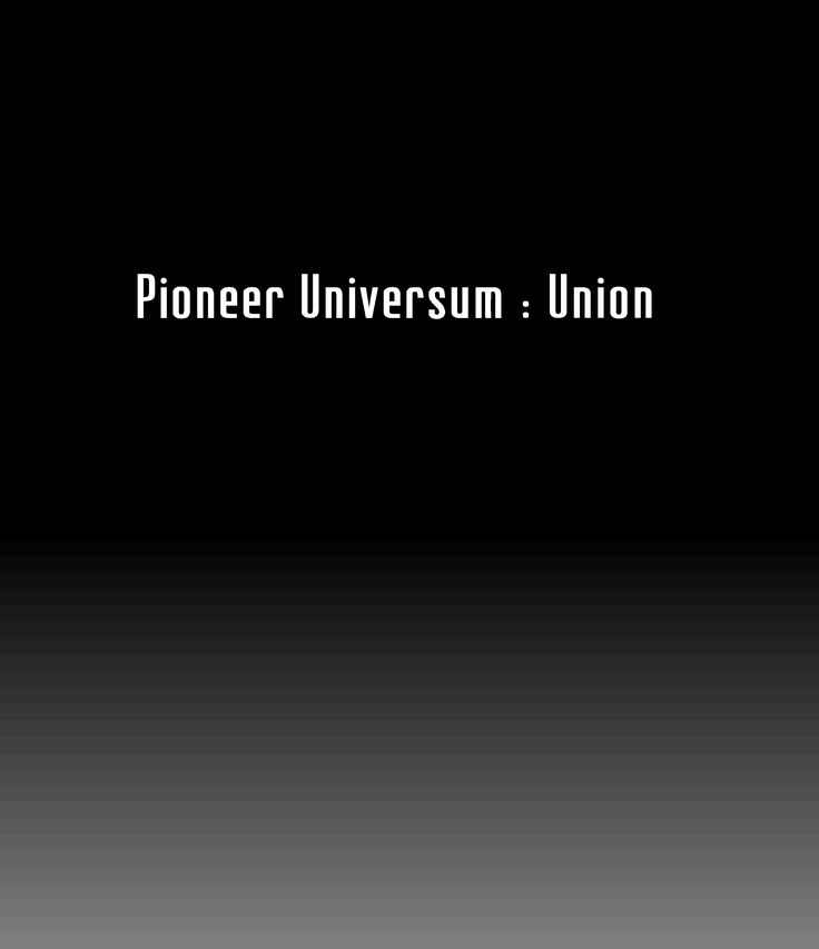 Pioneer Universum : Union (PU:U). (Turn based strategy game). (Idea). A planet based tbs-game in which you can choose from major nations of that particular planet. Includes adding cities of other nations's to your Union through diplomatic negotiations.
