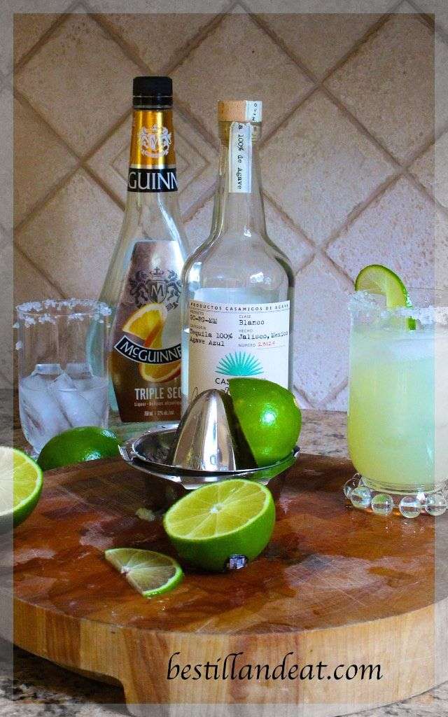 Making margaritas the way they were intended makes all the delicious difference in the world. Try some this weekend! Click the Pic for the super simple how to and please sign up with Be Still & Eat for weekly simply gorgeous recipes