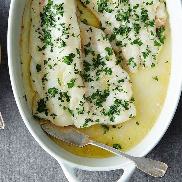 Best 25 christmas eve dinner menu ideas on pinterest for Christmas eve fish dinner