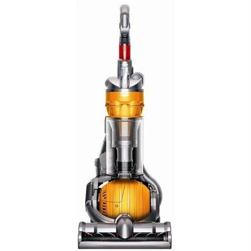 33 best besten staubsauger shop images on pinterest vacuums vacuum cleaners and hand vacuum. Black Bedroom Furniture Sets. Home Design Ideas