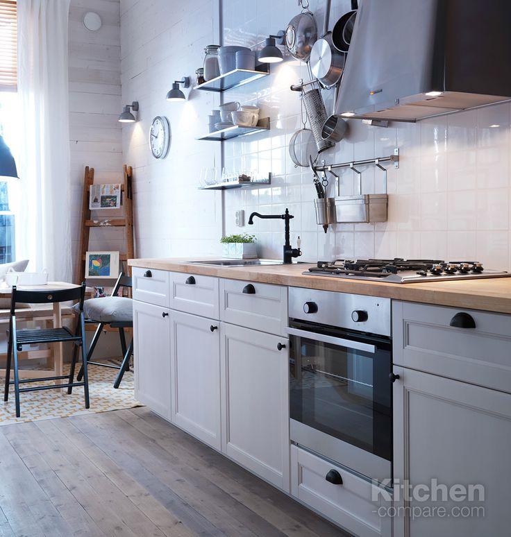 white cabinet doors ikea shaker kitchen cabinets blog