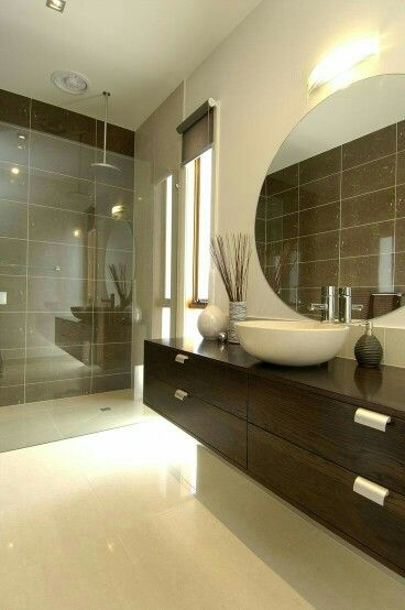 Find this Pin and more on wash basin   bathroom. 310 best wash basin   bathroom images on Pinterest