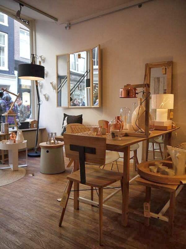 DR Wonen - Hartenstraat 27, Amsterdam (de 9 straatjes / the 9 streets)