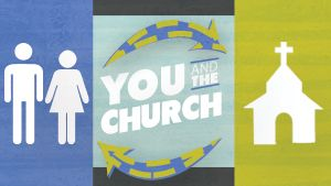 Pastor Mike Fabarez ~ What the Church Can Do For You ~ Part 1