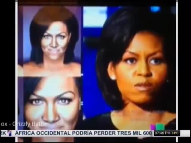 Luego De Ser Despedido De Univision Rodner Figueroa Presentó Carta Pidiendo Disculpas #Video