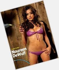 Image result for noureen dewulf hot