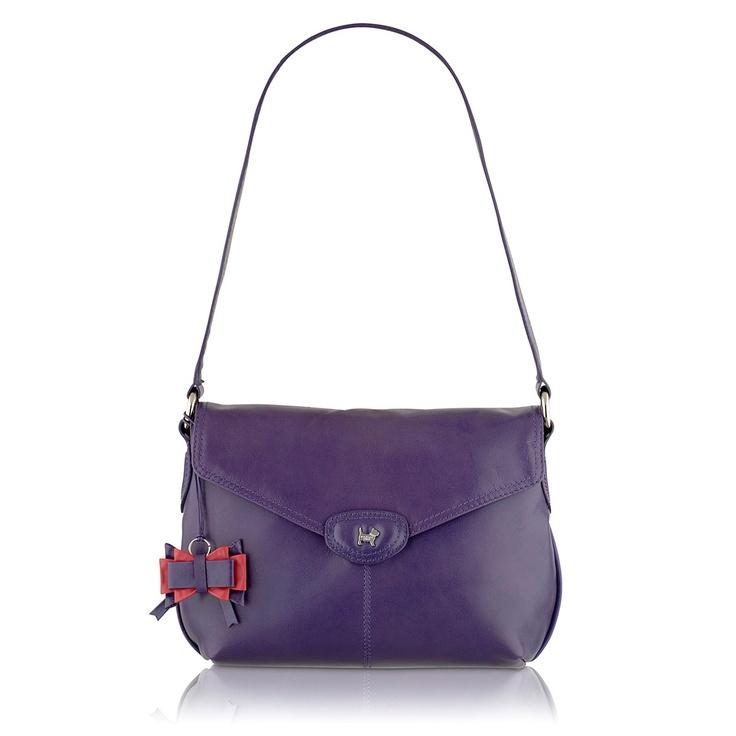 Radley London :: Jubilee Sale Handbags