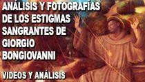 ban analisisestigmas2016ESP
