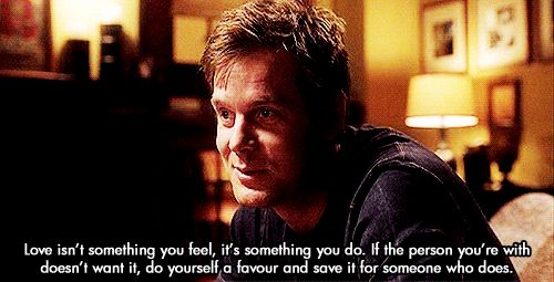 Best Quotes From Six Feet Under: Best 25+ Six Feet Under Ideas On Pinterest