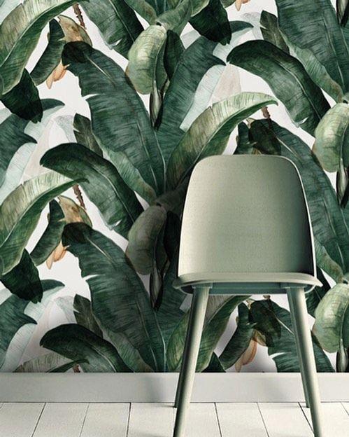 23 best wall decor images on Pinterest Colors, Adhesive wallpaper - das ergebnis von doodle ein innovatives ledersofa design