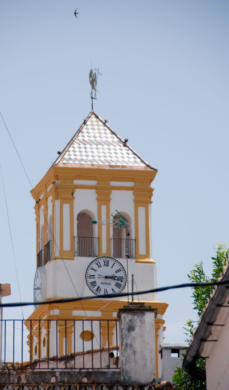 Marbella 2016
