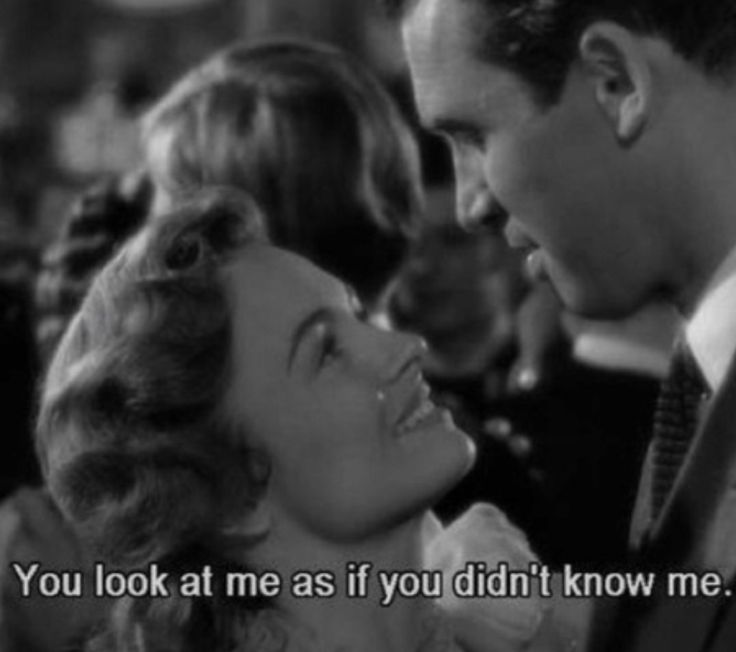 It 39 S A Wonderful Life Quotes Pinterest Wonderful Life And Movie