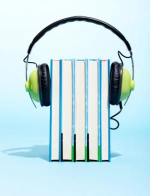 Free Books - Photo: Tooga / Getty Images - 6.  Download a Free Audio Book Audio books are great to listen to in the car or on the go but they can be really expensive to purchase.  This link above will lead you to free audio books that you can download and then listen to from your phone, computer, or MP3 player or alternatively burn to a CD.