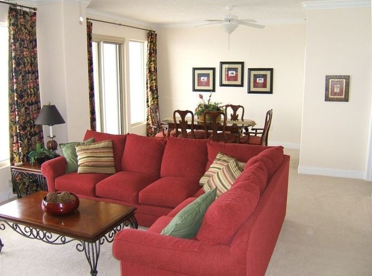 Condo Vacation Rental In Panama City Beach Area From Gulf Crest 1595 Inclusive Two