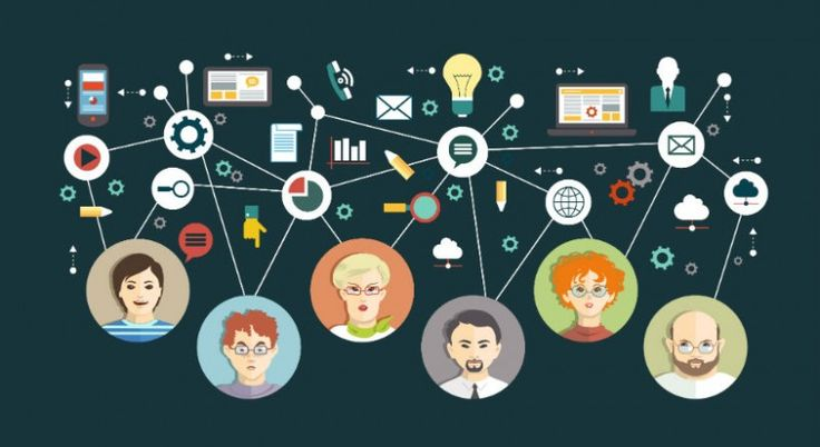 8 Key Elements Of Using Action Mapping In Online Training