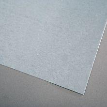 Galvanised Sheet