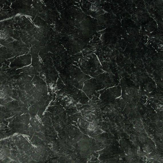 Upholstery Fabric Marble Fabric Upholstery Velvet Black