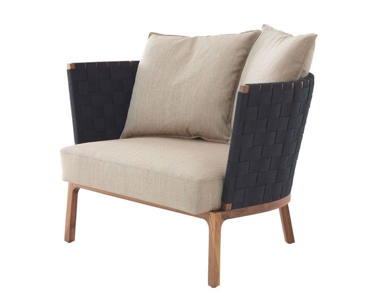 30 highlights at maison objet paris furniture. Black Bedroom Furniture Sets. Home Design Ideas