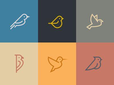 Birds biiiiirdssssss birrrrrrrrrrds birrrrrrrds birdddddds birdssss