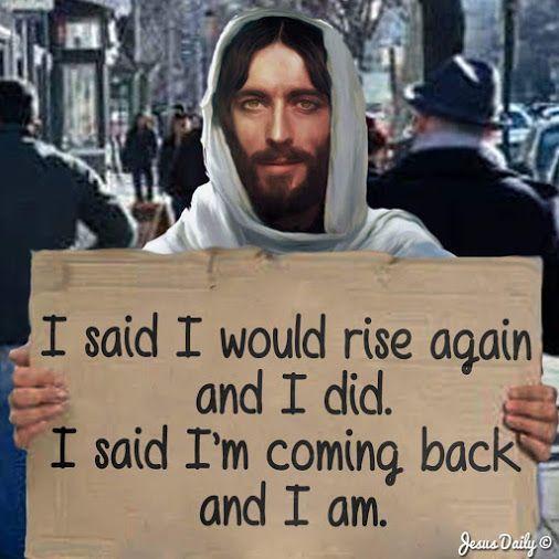 Christian Living: In Mark 13:21-23, Http://kingjamesbible.com/B41C013.htm