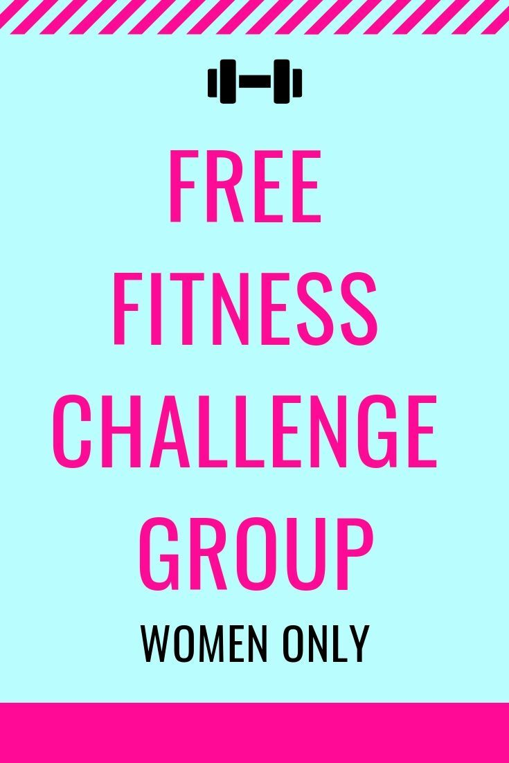 purchase cheap dca8e 75d33 Join my free fitness challenge group! This is a Facebook group for weight  loss challenges