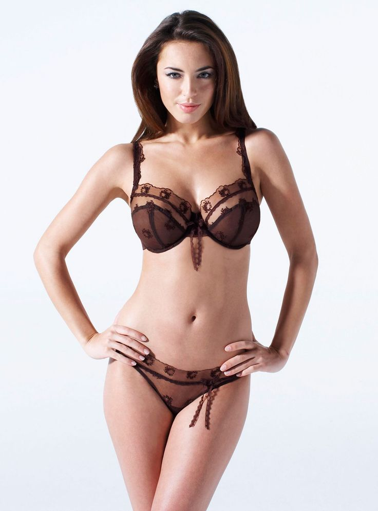 http://www.comparestoreprices.co.uk/images/pa/panache-eliza-thong-by-panache.jpg