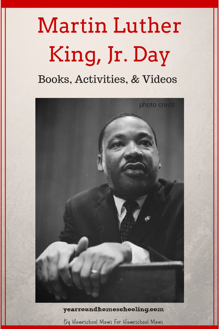best images about martin luther king jr unit study on books activities for martin luther king jr day