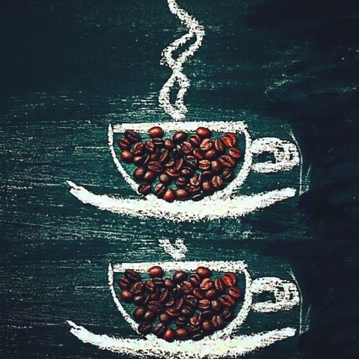 A R O M A  D I  C A F F É  . Del mejor grano de #CaféVenezolano  diseñamos una gran experiencia; exclusivamente para ti. . . #AromaDiCaffé sencillamente perfecto.  .  . #AromaDiCaffé#MomentosAroma#SaboresAroma#Café#Caracas#Tostado#Coffee#CoffeeTime#CoffeeBreak#CoffeeMoments#CoffeeAdicts . Visítanos de lunes a sábado de 8:00 a.m. - 7: 00 p.m.