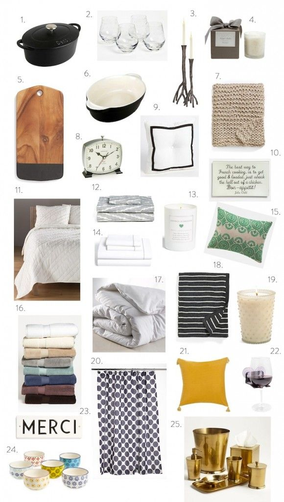 25 Favorites from Nordstrom Home. Best 25  Nordstrom home ideas on Pinterest   Nordstrom furniture