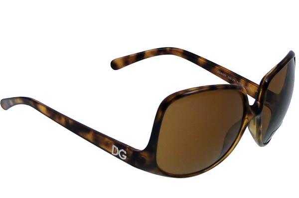 Dolce Gabbana 6033/502/33/6014 #sunglasses #optofashion