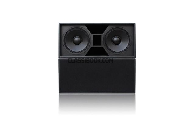 listing SW Dual 18inch Sub Woofer Speaker is published on FREE CLASSIFIEDS INDIA - http://classibook.com/plumbers-electricians-in-bombooflat-9322