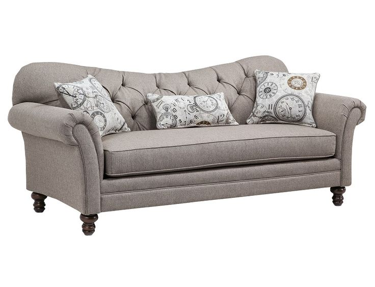 Tempus Sofa Slumberland 579 Living Room Pinterest Sofas