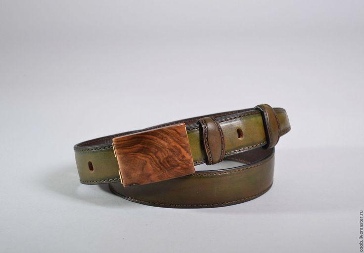 Магазин мастера COOB&Nautilus-аксессуары из дерева: женские сумки, очки, мужские сумки, кошельки и визитницы, пояса, ремни