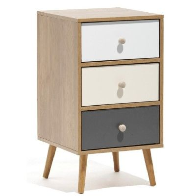 Beautiful Commode U Meuble Rangement Dco With Gifi Range