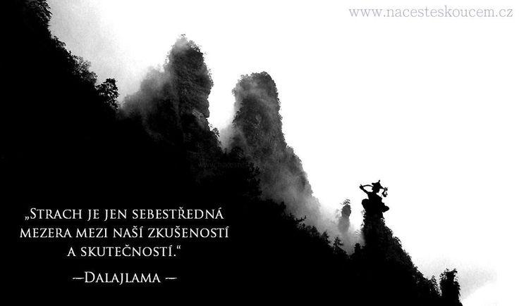.Dalajlama