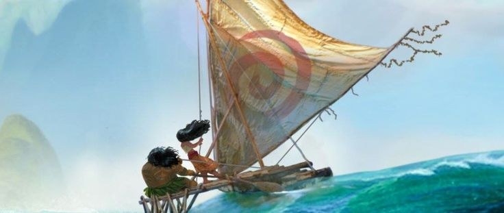 'w'a't'c'h m'o'a'n'a f'u'l'l 2016 o'n'l'i'n'e f'r'e'e  Watch Moana Full Movie Online Streaming  Watch NOW!! Moana 2016 Online Free, Watch Moana 2016 Full Movie, Watch Moana 2016 Full Movie Free Streaming Online with English Subtitles ready for download, Moana 2016 720p, 1080p, BrRip, DvdRip, High Quality.  Click here to Watch or download movies ==>> http://livestream69.com/movies/moana-2016-full-movie-online-free.html  Watch Moana Full Movie Online Watch Moana Full MOvie Streaming