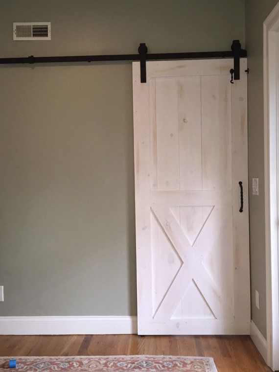 17 best images about barn doors by rusticroo designs on pinterest sliding barn door hardware - Barn door patterns ...