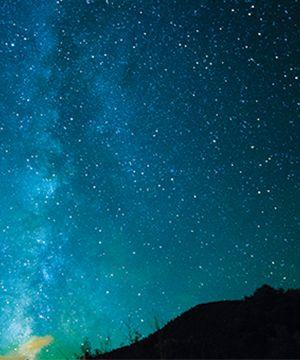 Was bringt Ihnen der Tag? Im Tageshoroskop erfahren Sie es! Auf Astrowoche.de finden Sie das Tageshoroskop für alle Sternzeichen und viele weitere kostenlose Horoskope.