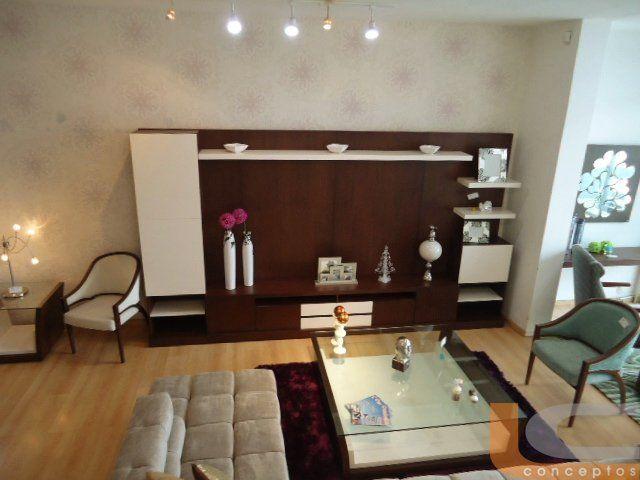 Bj's+Furniture