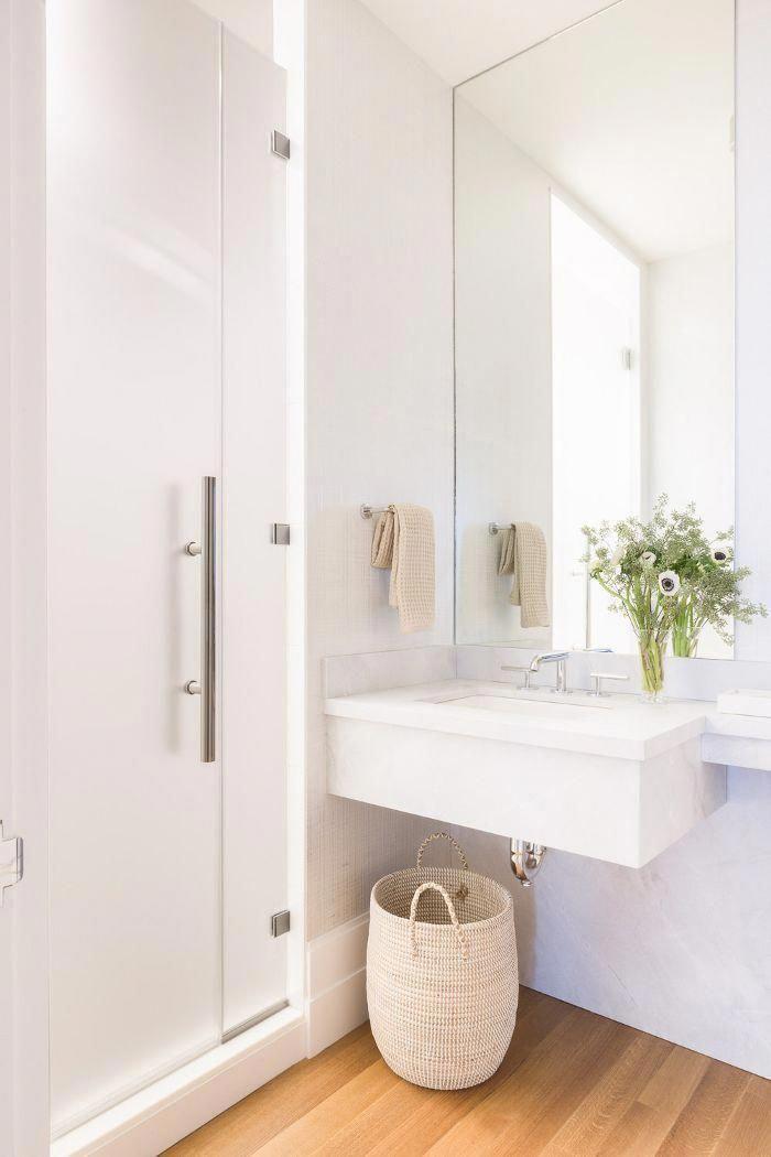 Pin On Embellishing Tips Shower Room